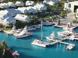 Life in Paradise in Coral Lagoon, 3 BDRM, Sleeps 8 - Marathon vacation rentals