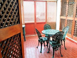Marvin Red Apartment - Monte Gordo vacation rentals