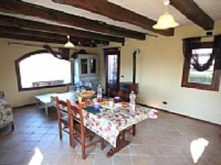 Casa Volpino A - Savona vacation rentals