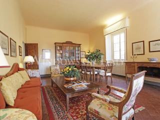 1726 - Lucca vacation rentals