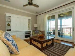 305 WaterHouse - Watercolor vacation rentals