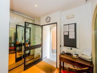 il borgo A - primo piano - Bellagio vacation rentals