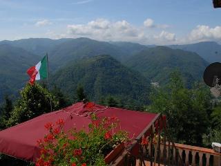 Villa Donato