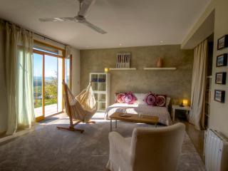 Apartamento Facinas - Tarifa vacation rentals