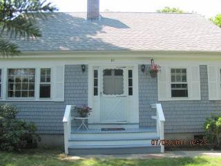 61 Shore Drive - Mashpee vacation rentals