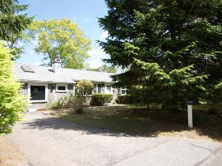 143 Breezy Point Rd - South Yarmouth vacation rentals