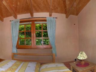 Vacation Apartment in Adendorf - cozy, quiet, comfortable (# 5205) - Dahlenburg vacation rentals