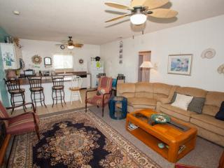 annual rental property - Virginia Beach vacation rentals