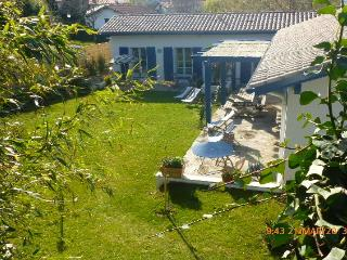 Chambres d'hôtes-Guethary - Guethary vacation rentals