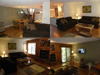 Five Bells at Shawnee - East Stroudsburg vacation rentals