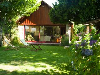 TRANQUILIDADE E CONFORTO - Northern Portugal vacation rentals