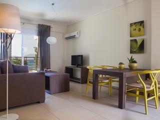 Eucalyptus Apartments - Amaryllis - Sami vacation rentals