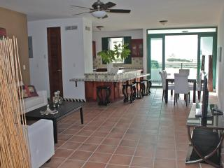 Las Vistas de Rio Mar, 3 Bedrooms; Up to 40% Off! - Rio Grande vacation rentals