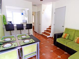 Beautiful House Close to the Beach - Playa del Carmen vacation rentals