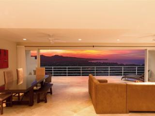 Casa de Vistas - Cabo San Lucas vacation rentals