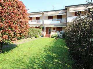 Holiday Home in Pietrasanta - Tuscany - Pietrasanta vacation rentals