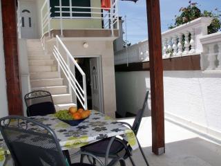 Apartment Crikvenica Center - Crikvenica vacation rentals