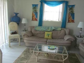Beautiful Brigantine Beach Block  Condo - Brigantine vacation rentals