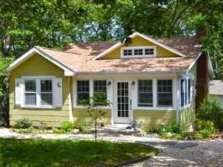 Cutchogue Beach Cottage - Mattituck vacation rentals