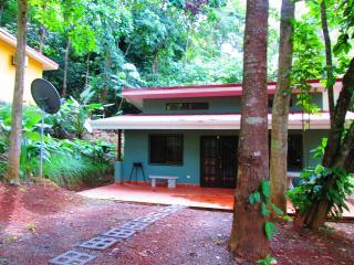 Step into Simplicity in Herradura - Herradura vacation rentals