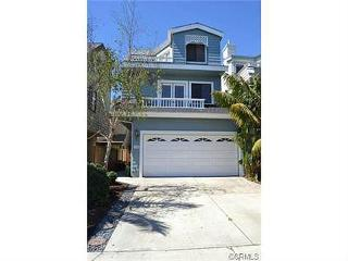 Pacific breeze II. New Listing! Available all summer!!! - Orange County vacation rentals