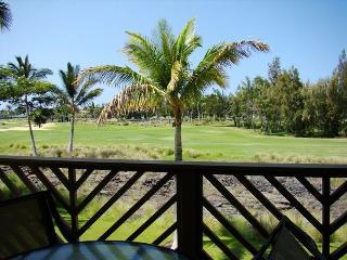 Waikoloa Beach Villas on Golf Course - Waikoloa vacation rentals
