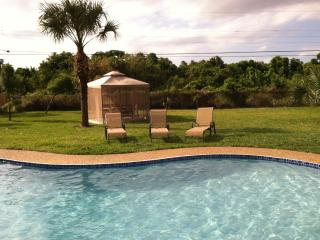 The Boca Oasis - Boca Raton vacation rentals