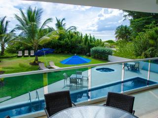 Ultra Modern Luxury 3 Bed Beach Condo - Exchange vacation rentals