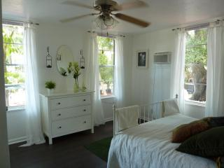 Apartment Sanibel in Fort Myers - Fort Myers vacation rentals