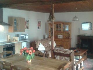 Riverside Cottage - Morbihan vacation rentals