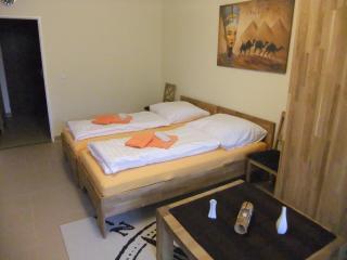 KLEINES EICHEN Appartement 28 - Nuremberg vacation rentals