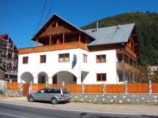 Alexandra Villa - Sinaia vacation rentals