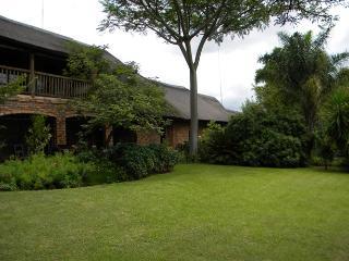 guesthouse - Gauteng vacation rentals