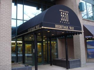 Classy Downtown Halifax Urban Condo - Head of Chezzetcook vacation rentals
