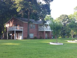 On Lake Time - Trinity vacation rentals