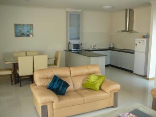 Jurien Beach Villa - Jurien Bay - Jurien Bay vacation rentals