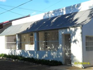 Karoo Cottage and Artist Studio in Central SA - Free State vacation rentals