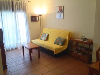 Beautiful apartment near the beach - Arenys de Mar vacation rentals