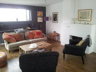 Cozy house in downtown Akureyri - Iceland vacation rentals