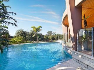 The Salt House- North Point Ave - Pure Beachfront - Kingscliff vacation rentals