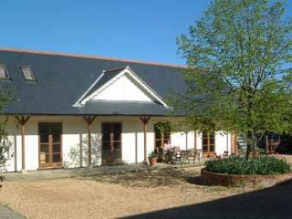 Coach House, Guildford Farm - Ryde vacation rentals