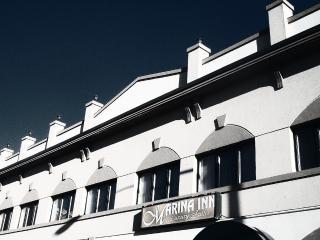 Marina Inn suites - Thunder Bay vacation rentals
