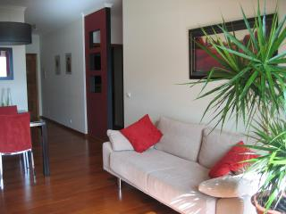 Madeira,2 bedroom apartment - Canico vacation rentals