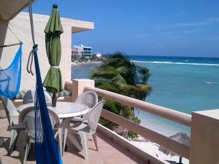 La Mirage Penthouse - Akumal vacation rentals