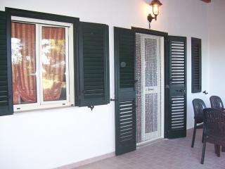 Villa Superior Con 2 Camere Da Letto  (6 P) - Vieste vacation rentals