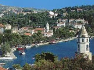 Apartment Magda - Southern Dalmatia vacation rentals