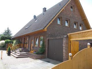 Ferienwohnungen Hamminkeln - Emmerich vacation rentals
