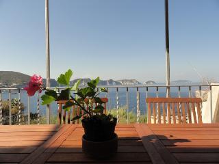 Casa Santella - Ponza vacation rentals