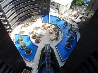 Landscape Gold Fortaleza - Aquiraz vacation rentals