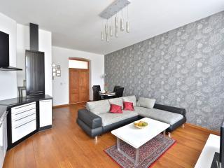 Powder Tower Apartment - Bohemia vacation rentals